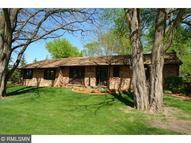17525 County Road 24 Plymouth MN, 55447