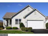 16866 89th Place N Maple Grove MN, 55311