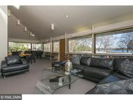 2607 W Lafayette Road Excelsior MN, 55331