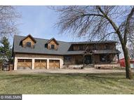 15979 Jeffrey Avenue N Hugo MN, 55038