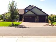 1705 Belmont Avenue Nw Prior Lake MN, 55379