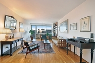 165 Park Row - : 14f New York NY, 10038