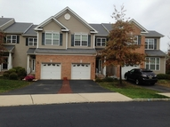 19 Kennedy Ct Princeton NJ, 08540