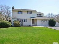 6 Diane Ln East Northport NY, 11731