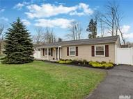 230 Frowein Rd Center Moriches NY, 11934