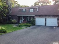 58 Collins Ave Deer Park NY, 11729