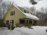 301 Windham Ave Colchester CT, 06415