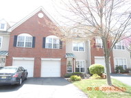 14 Prescott Ct Basking Ridge NJ, 07920