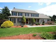 119 Coughlin Dr Southbury CT, 06488