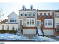 70 Avalon Ct 2104 Doylestown PA, 18901