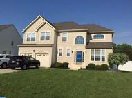1119 Rembrandt Way Williamstown NJ, 08094