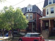 508 S 44th St #1st Fl Philadelphia PA, 19104