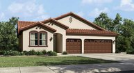 The Preston - Plan 2161 Rancho Cordova CA, 95742