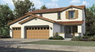 The Windsor - Plan 3427 Rancho Cordova CA, 95742
