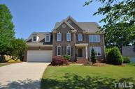 2205 Streambed Court Fuquay Varina NC, 27526