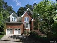 106 Deer Valley Drive Cary NC, 27519