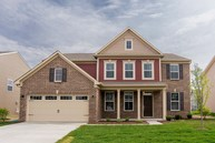 15033 Mancroft Dr Fishers IN, 46037