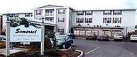 Somerset Retirement Home and Assisted Living Apartments Longview WA, 98632