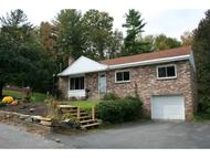 13 Acer Heights Rd. Claremont NH, 03743
