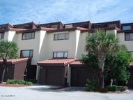 3203 Highway A1a Melbourne Beach FL, 32951