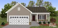 2618 South Snowbell Court Leland NC, 28451