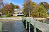 1432 Shore Rd Middle River MD, 21220