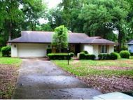 19797 Sw 85 Lane *** Application Pending *** Dunnellon FL, 34432