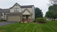 1291 Gloucester Circle 1291 Carol Stream IL, 60188