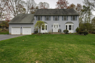25 Winding Hollow Dr Oak Ridge NJ, 07438
