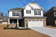 1497 Fireside Lane Creedmoor NC, 27522