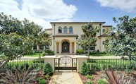 328 West Palm Drive Arcadia CA, 91007