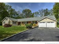 668 Estelle Ct Orange CT, 06477