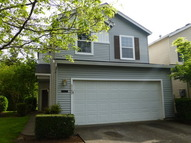 3187 Se Robin Circle Hillsboro OR, 97123