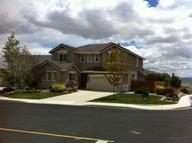5890 Garnet Ridge Court Reno NV, 89523