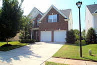 14413 Winged Teal Rd. Charlotte NC, 28278