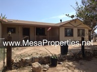 9925 7th St. Victorville CA, 92392