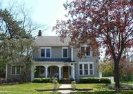 2719 Burnham Royal Oak MI, 48073