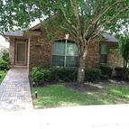 513 Brad Ct Webster TX, 77598