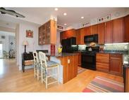 26 Lake St #C Somerville MA, 02143