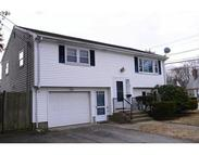 2 St Michaels Ct Rumford RI, 02916