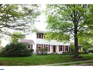 4081 Holly Way Doylestown PA, 18902