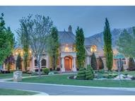 3434 N Cottonwood Ln Provo UT, 84604