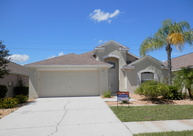 22931 Hawk Hill Loop Land O Lakes FL, 34639