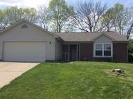 6002 Rocky River Dr Indianapolis IN, 46221
