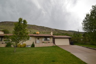 112 N 300 E Farmington UT, 84025