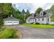 146 South Great Road Lincoln MA, 01773