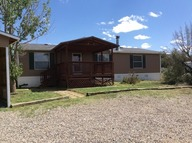 11 Road 2952 Aztec NM, 87410