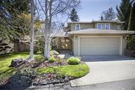 1040 Canyon Park Dr Ashland OR, 97520