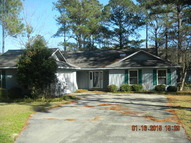 1110 Cherry Wood Ave Waycross GA, 31501