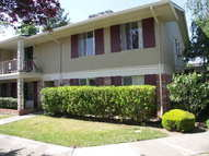 300 Stony Point Road #164 Santa Rosa CA, 95401